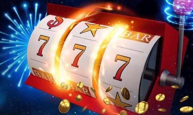 Вулкан 24 онлайн-казино – гарантия безопасности и конфиденциальности
