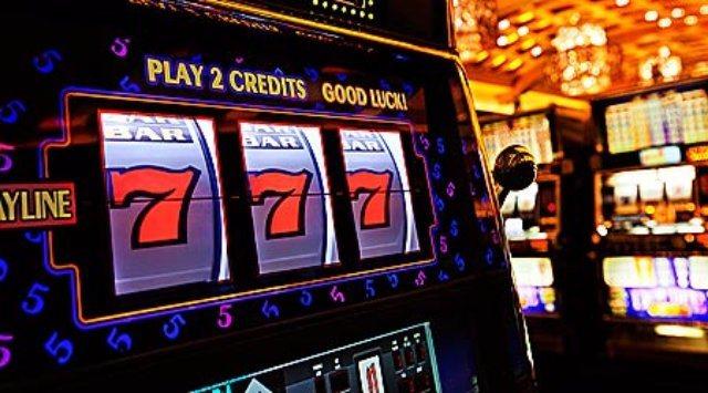 GmSlots – лучший выбор азартных игроков