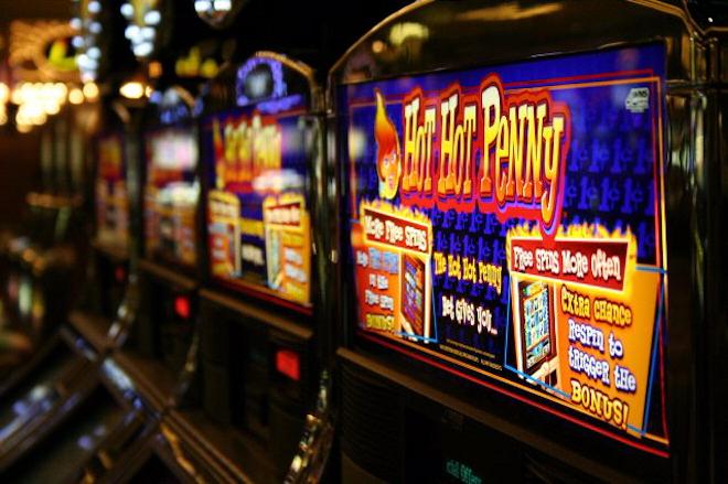 Увлекательный мир азартных приложений с Вулкан 24